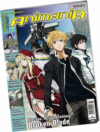 AA032011_Cover_600px