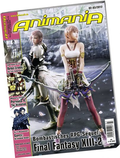 AA032012_Cover_600px