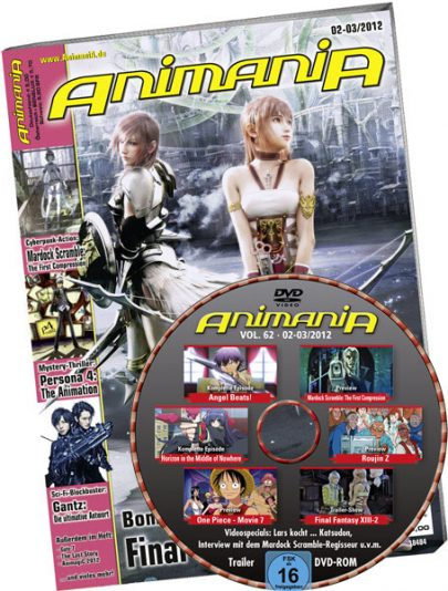 AA032012_DVD_Cover_600px