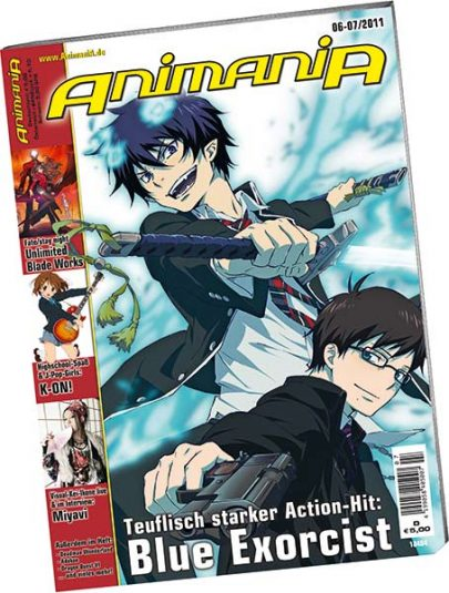 AA072011_Cover_600px
