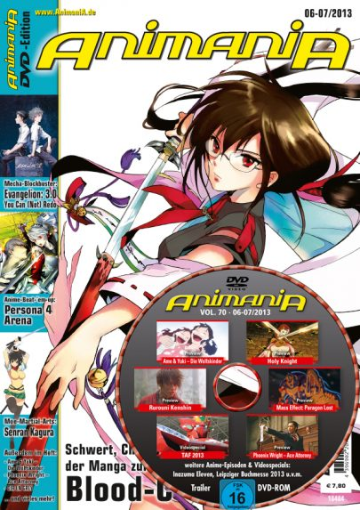 AA_07_2013_001_Cover.indd