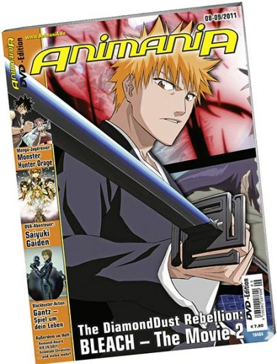 AA092011_Cover_600px
