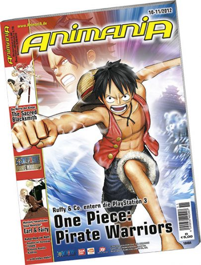 AA112012_Cover_600px