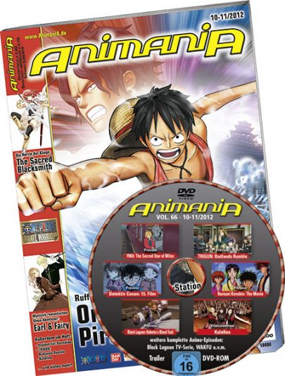 AA112012_DVD_Cover_600px