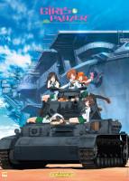 AA_1_2016_Poster_Girls_und_Panzer.indd