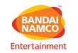 BANDAI-NAMCO-Logo-kl
