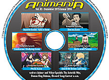 DVD-Label_08