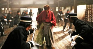 Rurouni-Kenshin2