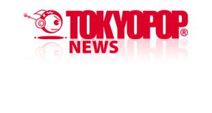 TOKOYPOP_News