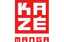 Timeline-News-Kaze-Manga_09