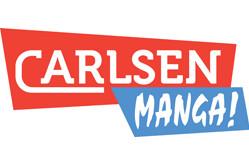 Timeline-News-carlsen_08