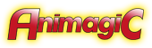 AnimagiC_Logo