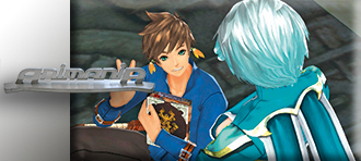 J-Game_Tales of Zestiria