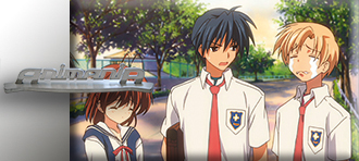 TV_Serie_Clannad After Story