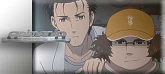 TV_Serie_Steins;Gate