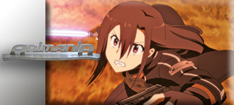 TV_Serie_Sword Art Online 2.