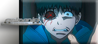 TV_Serie_Tokyo Ghoul