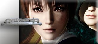 j-game_doa5