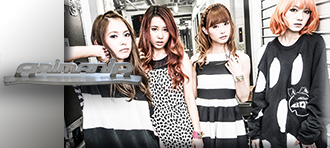 j-music_scandal