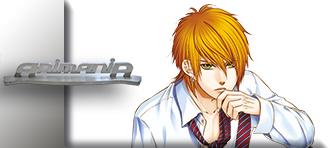 manga_int_beastboyfriend
