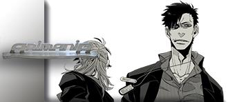 manga_int_gangsta