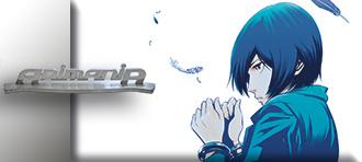manga_int_prisonschool