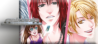 manga_int_sweet_amoris