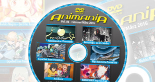 AnimaniA-DVD-Header-2-2016-c