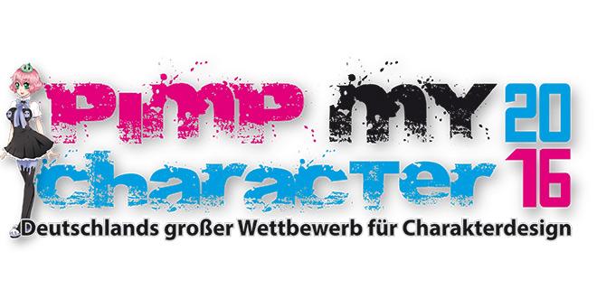 Pimp_Logo_2016_Slider
