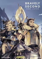 AA_3_2016_Poster_Bravely_Second.indd