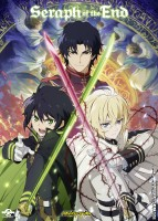 AA_5_2016_Poster_Seraph_of_the_End.indd
