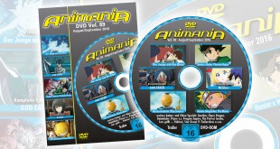 AnimaniA-DVD-Header-5-2016