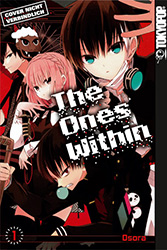 the-ones-within-01