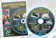 AnimaniA-DVD-Header-6-2016