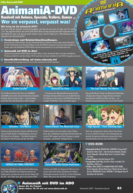 Ani-DVD-Uebersicht
