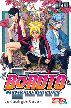 Boruto_Cover