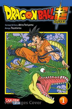 Dragon_Ball_Super_Cover