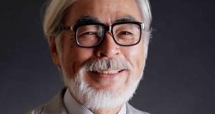 Hayao_Miyazaki_low