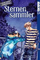 sternensammler-cover
