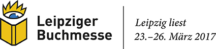 Logo_LBM17