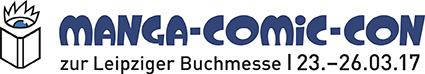 Logo_MCC17