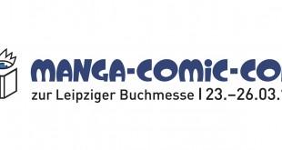 Manga-Comic-Con 2017