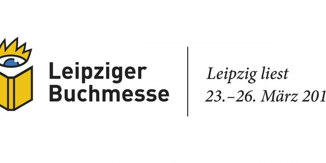 Leipzig_Header