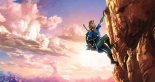 © 2017 Nintendo