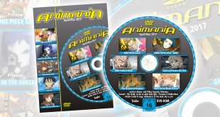 AnimaniA-DVD-Header