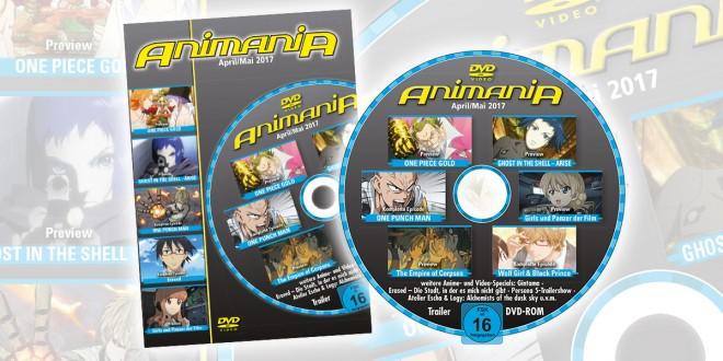 AnimaniA-DVD-Header