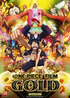 AA_3_2017_Poster_One_Piece_Gold.indd