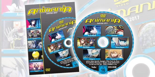 Ani-DVD-4-2017-Header