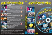 AA_4_2017_DVD-Cover.indd