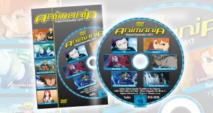 AnimaniA-DVD-Header_5-2017